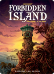 Forbidden Island Review For Kids