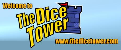 top 10 board games 2013 dice tower