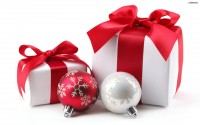 Board game gifts for Christmas