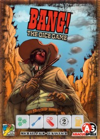 Bang the Dice Game review