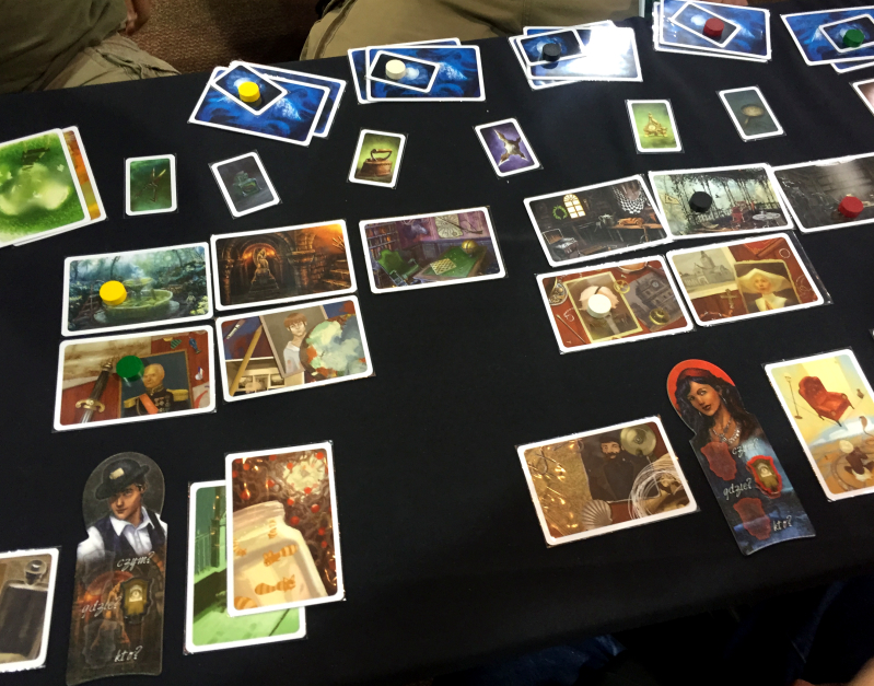 SaltCon-Mysterium-cards-out.jpg