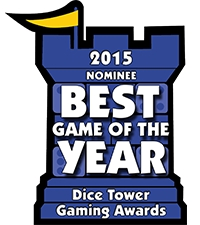 top 10 party games dice tower
