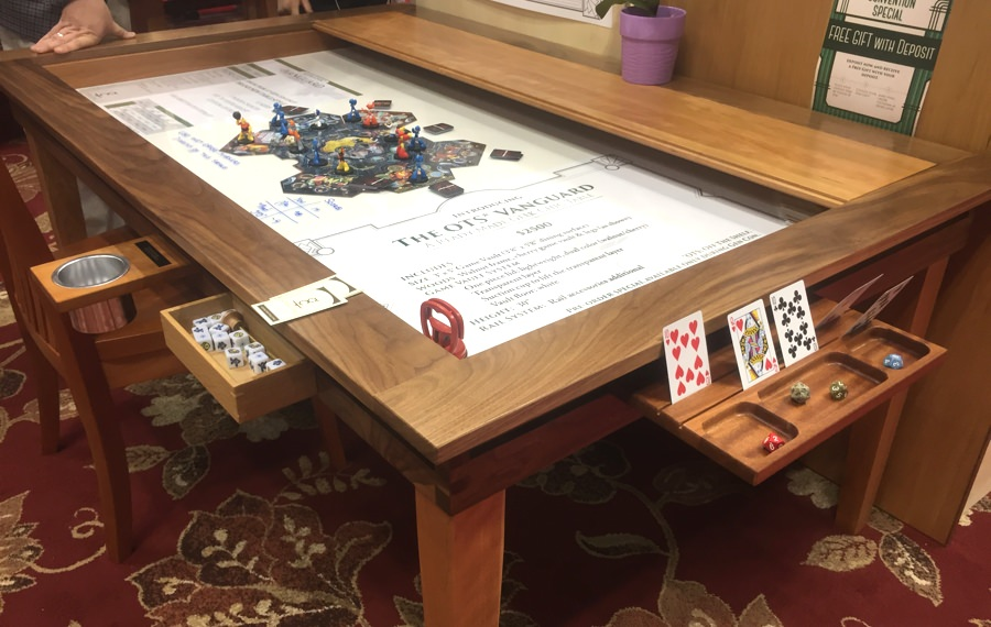 the councilor do game a gaming want board options table fancy why rathskellers i com