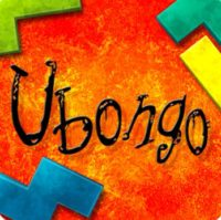 Ubongo digital game