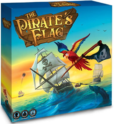 143038|73 |http://www.theboardgamefamily.com/wp-content/uploads/2018/04/PiratesFlag_Box.png