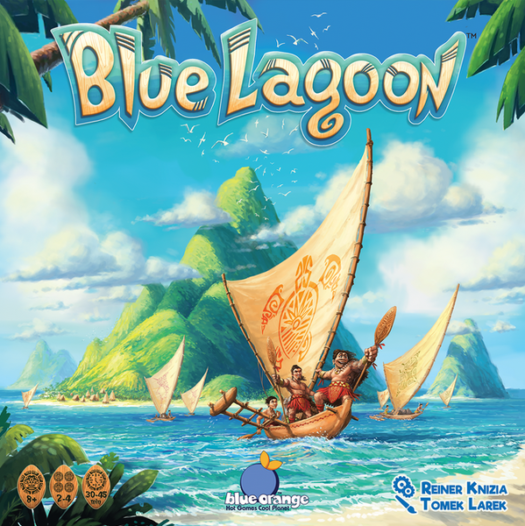 146812|73 |http://www.theboardgamefamily.com/wp-content/uploads/2018/08/BlueLagoonBox-525x526.png