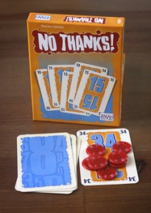 10 Must-Have Family Card Games - The Board Game Family