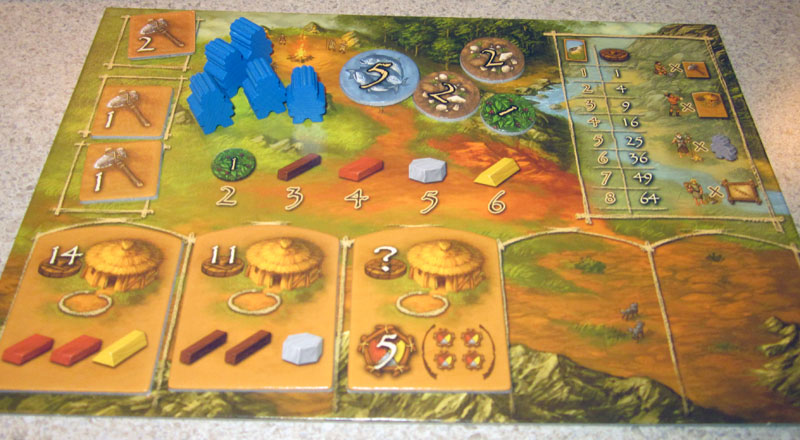 Top 21 Best Classic Board Games For Kids Of 8-14 Years