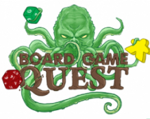 BoardGameQuest.com
