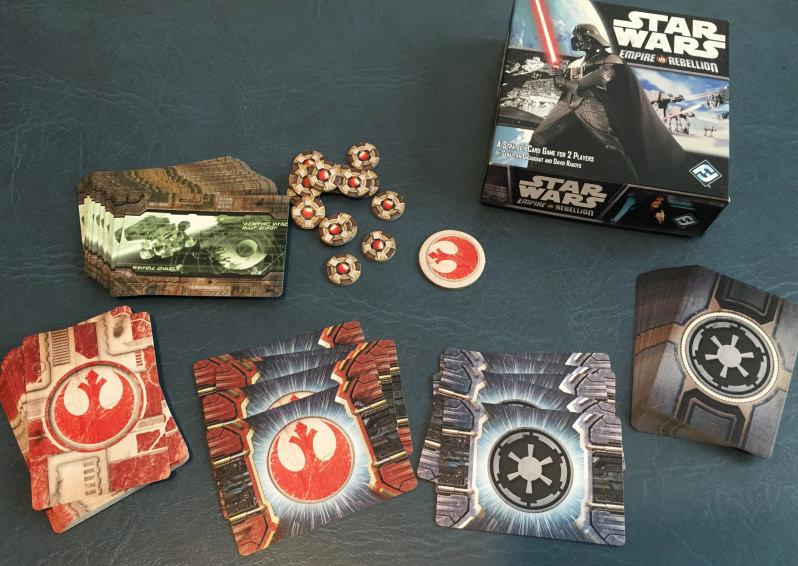 LEGO STAR WARS OldBrown Minifig cape cloth ref 522 Set 7665 7161 7171 7163 7113