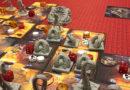 Dead Men Tell No Tales: The Kraken board game expansion