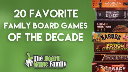 163178|73 |https://www.theboardgamefamily.com/wp-content/uploads/2020/01/BestDecade_Featured-1-525x295.jpg